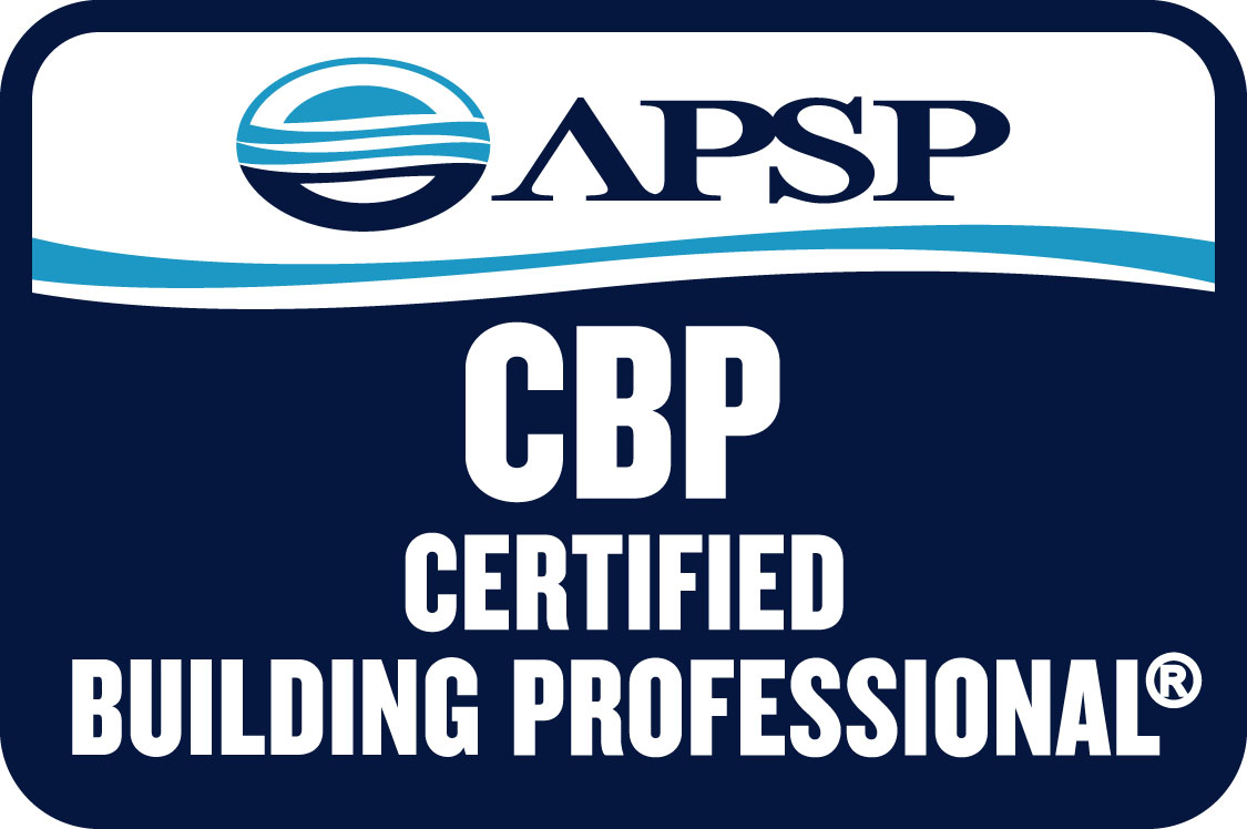 The APSP Certified Building ProfessionaL logo.jpg - 132283 Bytes