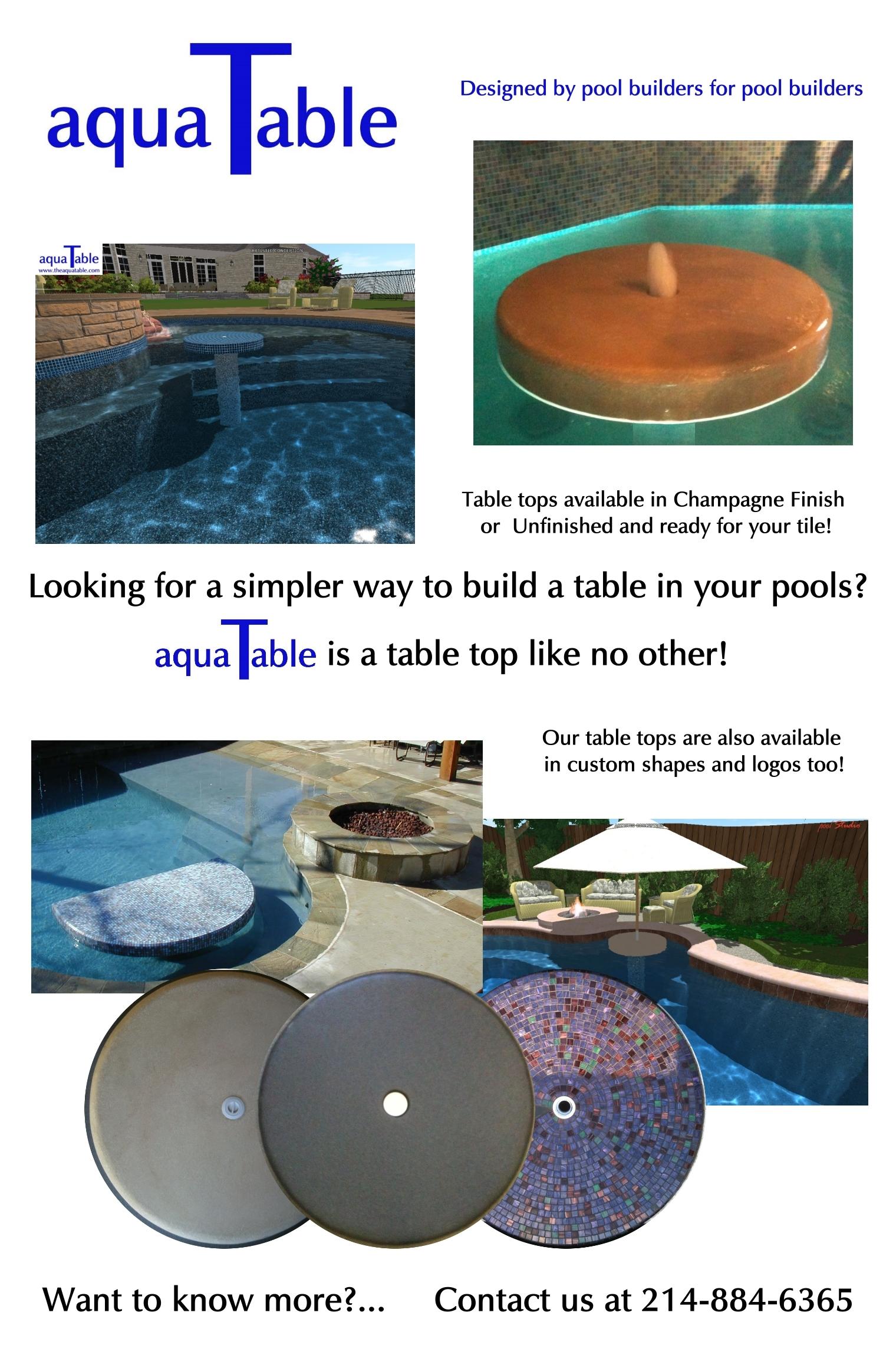 Aqua Table Web Landing HiRES   1659521 Bytes