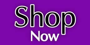 Shop%20Now%20Button.jpg
